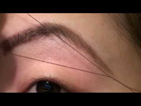 Videos Archives - The Brow and Beauty