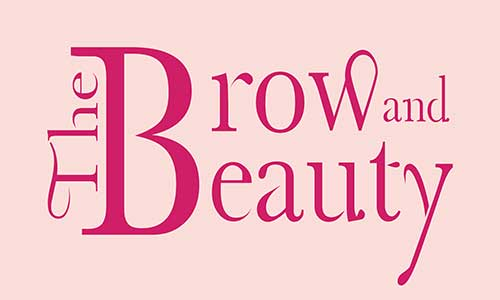 The Brow and Beauty